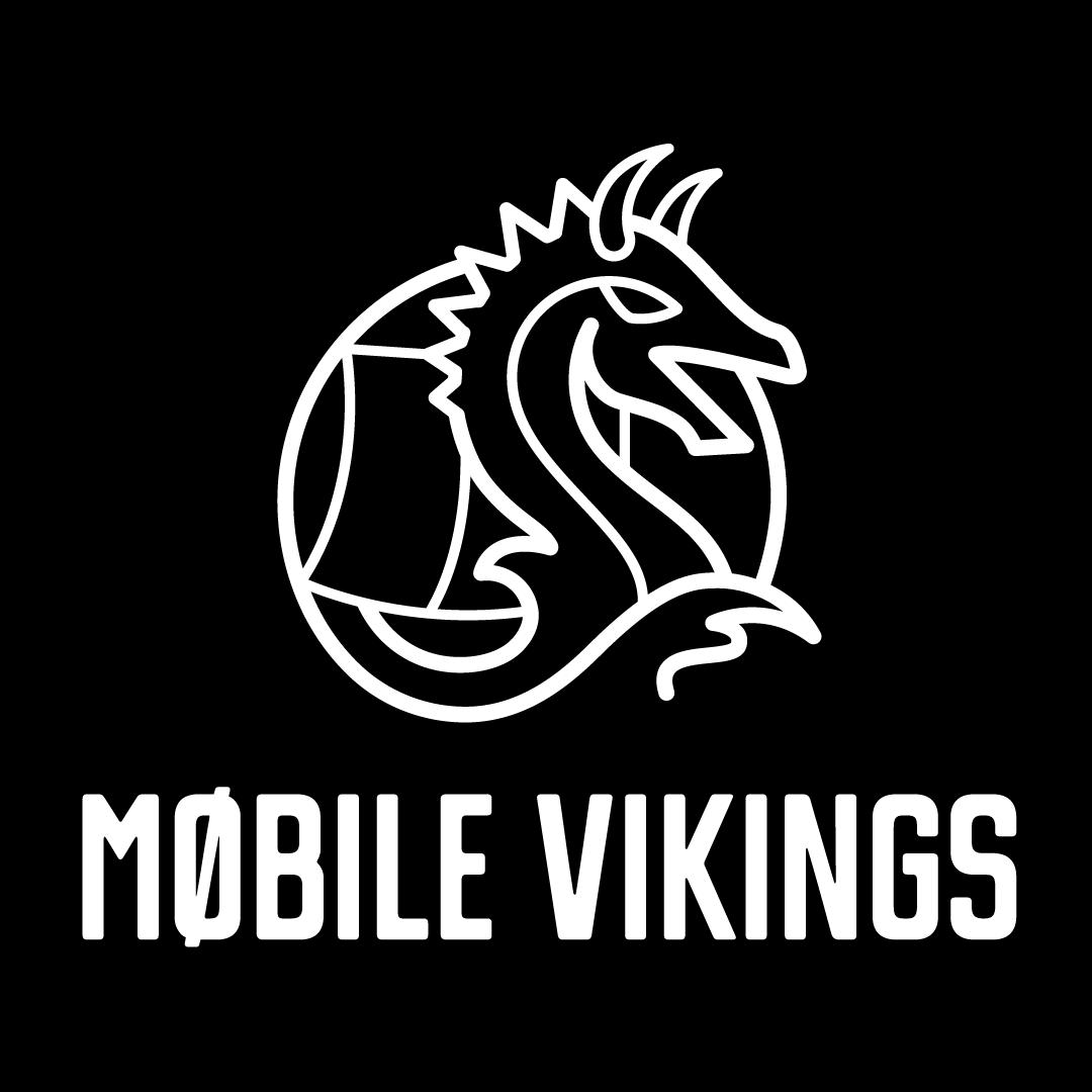 viking 39 was